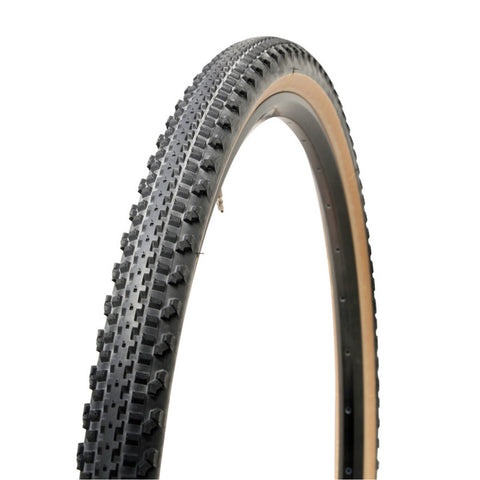 Inner Tube -  700c x 54-75mm / 29er x 2.1-3.0in - Schwalbe SV19F