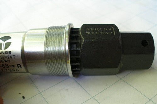 Tool - Park Bottom Bracket Tool (BBT-22)