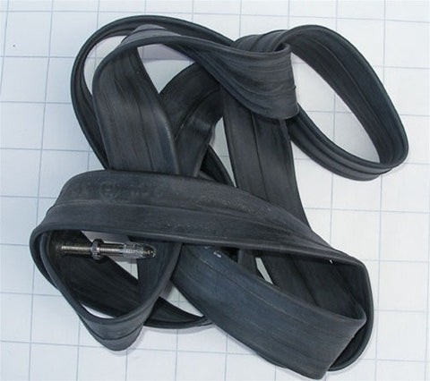 Inner Tube - 700c x 30-45mm - Generic