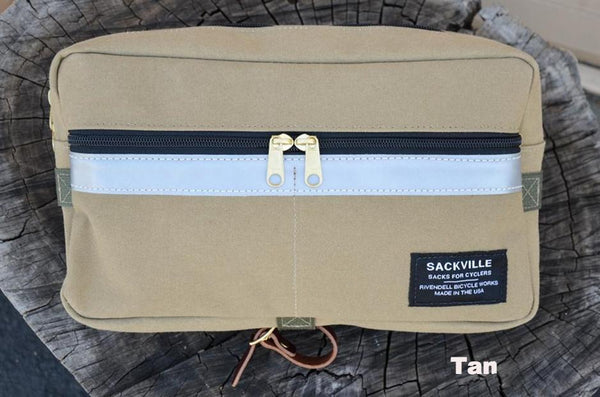 Sackville MultiSack