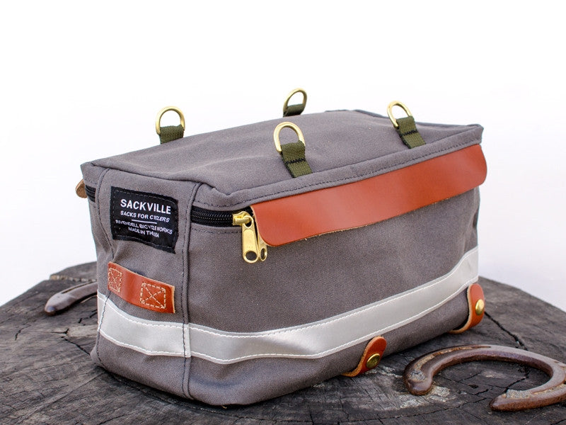 Sackville TrunkSack Large - Grey