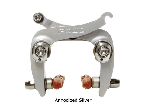 Brakes - Sidepull - Tektro R559, bolt-on mount
