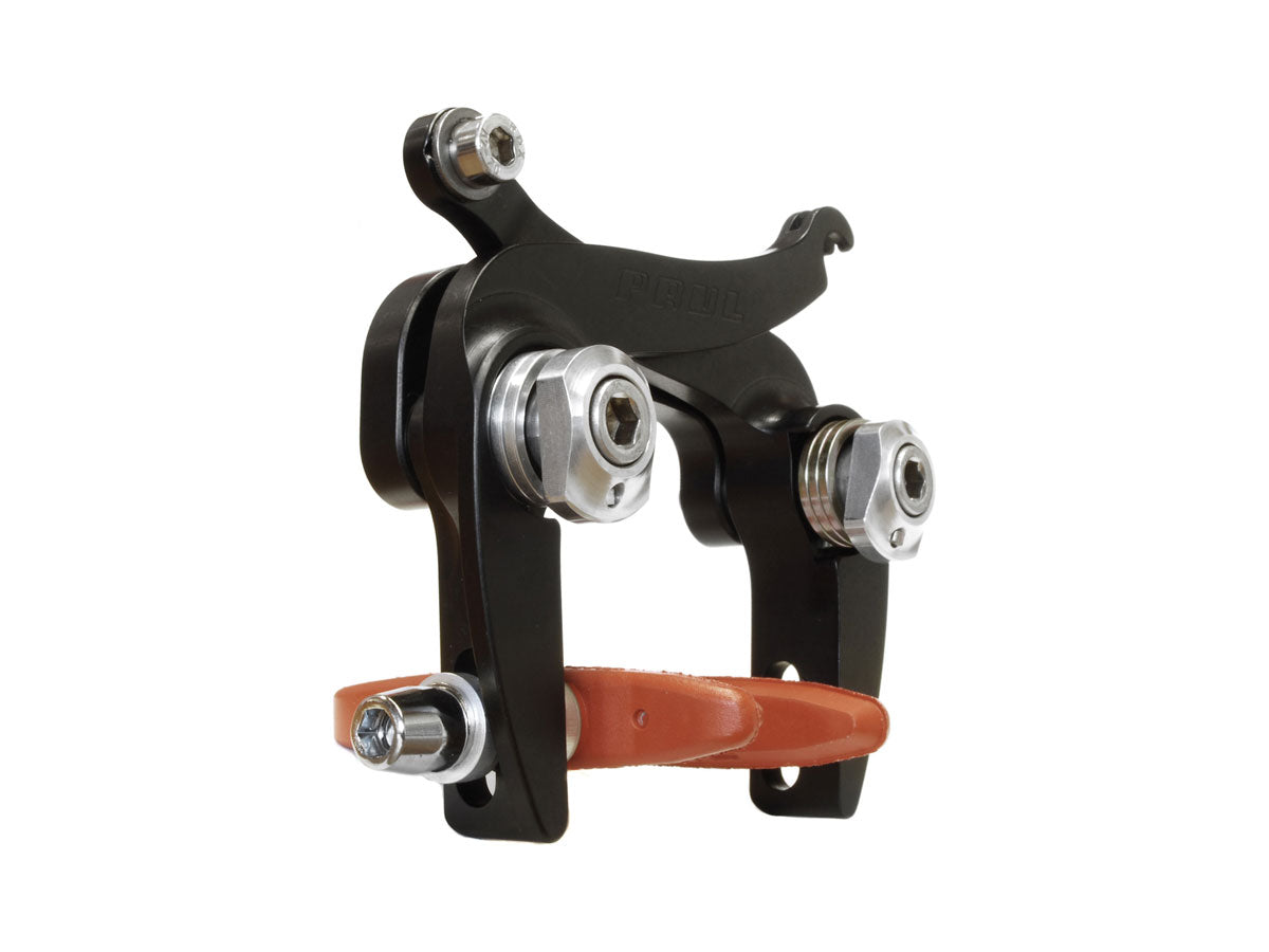 Brakes - Centerpull - Paul Racer Medium