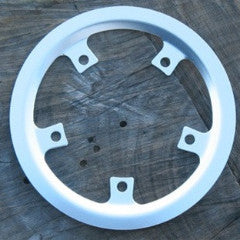 Sugino Chainring Guard 110 x 40-42t - 12276