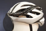 Mirror - EVT Helmet - Safe Zone - MUSA
