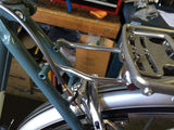 Pletscher Rear Rack  (