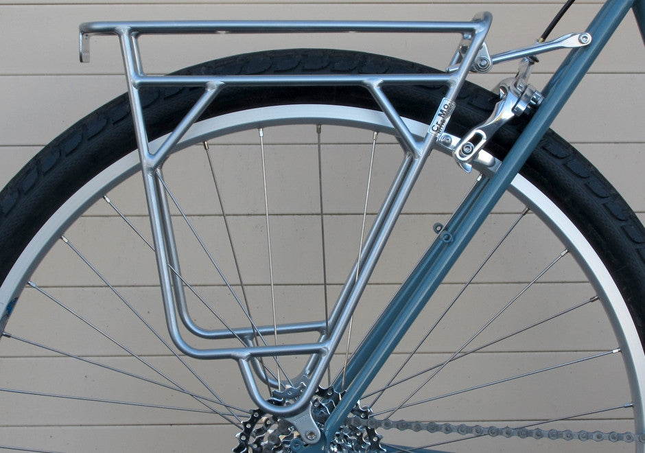 Nitto Big Back Rack - Medium 32R - 20022