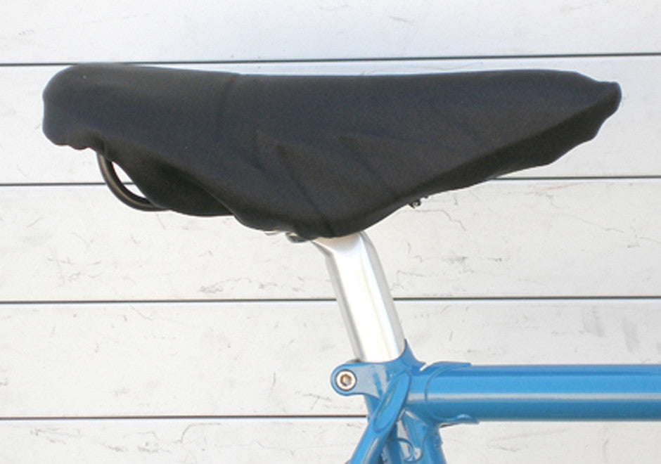 Aardvark Saddle Cover