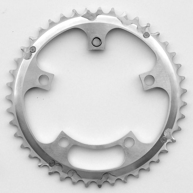 Chainring - 110 x 43t