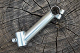 Stem - Nitto HiRiser, Threadless, 25.4 (CR61)
