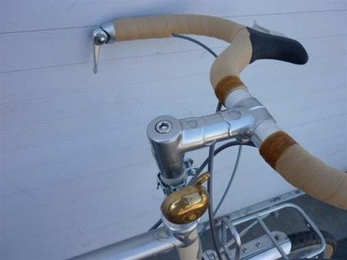 Stem - Nitto Lugged