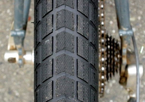 Schwalbe Little Big Ben wire, RaceGuard Performance line, HS439 - 700c x 38 (40-622, 28x1.5) - 10128