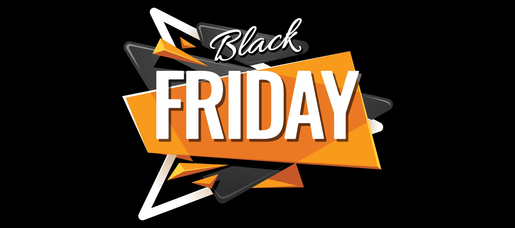 Black Friday Cyber Monday 2019 Vape Sale with Vape Bureau Australia. 15% off sitewide, plus 15% to 50% off Hardware and DIY Vape Supplies, 20% off DIY Bottles & 25% to 50% off vape juice.