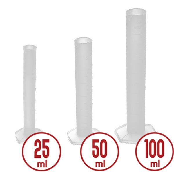 Vape-Bureau-DIY-Mixing-Supplies-measuring-cylinders-all-sizes