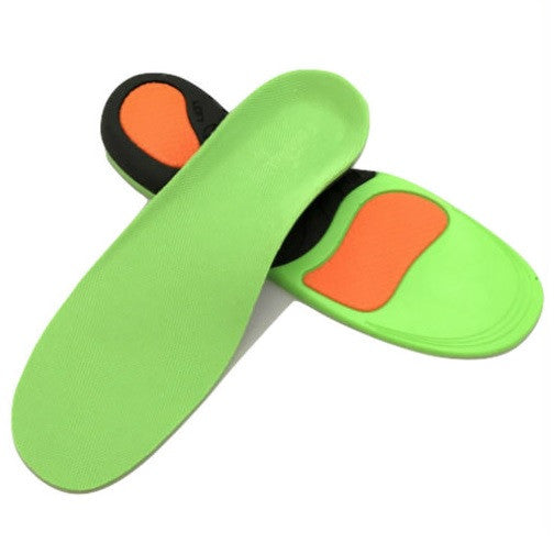 PlantarFix Orthotic Max Support Firm - Pro