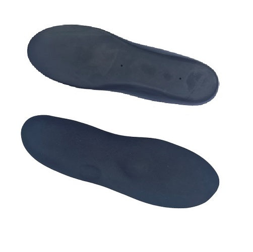 PlantarFix Orthotic Med Support Cushioned - Pro