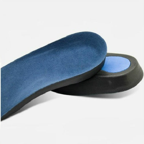PlantarFix Orthotic Med Support - Firm