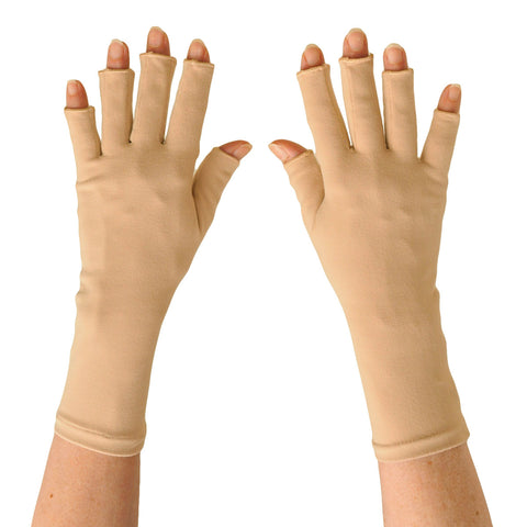 Protexgloves Long <br><i>Elle</i>