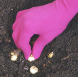 Foxgloves Gardening Gloves <i>Original</i>