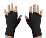 Protexgloves <br><i>Short</i>
