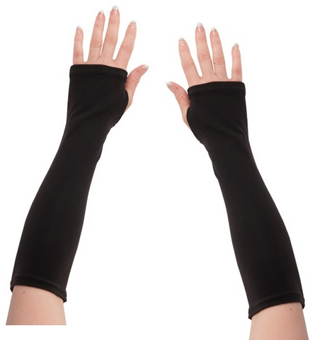 Protexgloves <br><i>Original</i>