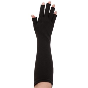 Protexgloves Long <br><i>3/4 Finger Elle</i>