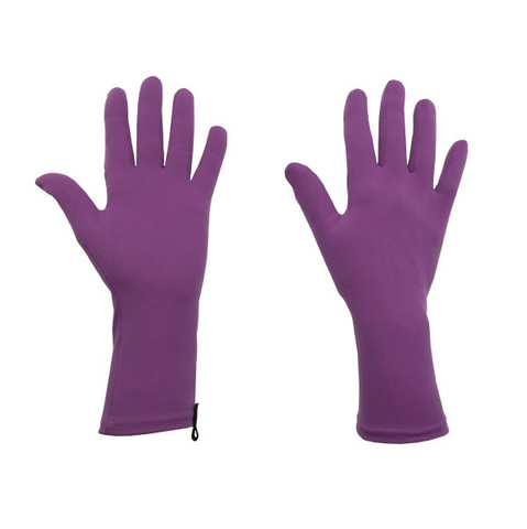 Foxgloves Extra Protection Gloves <i>Gauntlet</i>