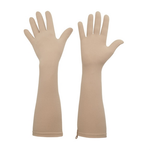 Protexgloves <br><i>3/4 Finger Classic</i>