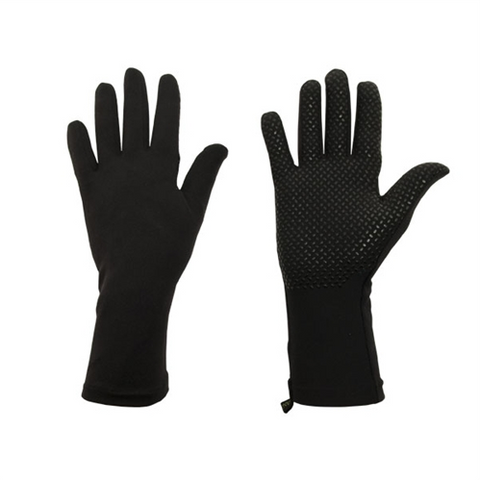 Foxgloves Gardening Gloves <i> Grip</i>