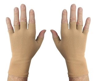Protexgloves Long<br><i>Fingerless Sleeve</i>
