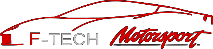 f-tech-motorsport-shop