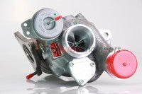 TTE: TURBINA TTE450+ AMG UPGRADE - f-tech-motorsport-shop
