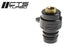 2.0 TFSI CTS Turbo PCV Delete kit - f-tech-motorsport-shop