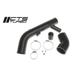 CTS Turbo 2.0 TFSI Throttle Pipe - f-tech-motorsport-shop