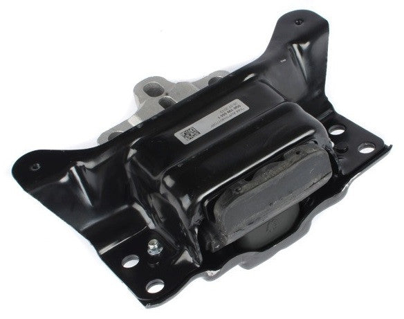 CTS Supporto motore lato cambio Transmission Mount - Stage 1 VW GOLF 7 R/GTI Audi S3 8V - f-tech-motorsport-shop