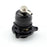 Turbosmart BOV Kompact Shortie  DUAL PORT - f-tech-motorsport-shop