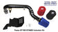 Fiesta ST180 Stage3 Induction Kit - f-tech-motorsport-shop
