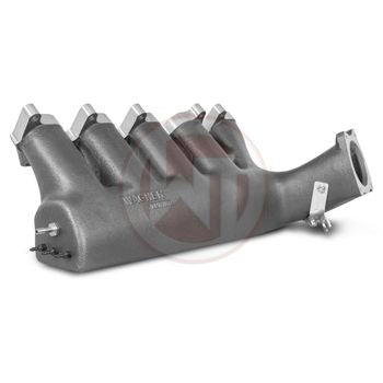 Wagner: collettore di aspirazione corto - Audi S2 / RS2 / S4 / 200 - f-tech-motorsport-shop