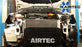 Airtec: Intercooler per Seat Ibiza Cupra 1.8tsi/VW Polo Gti 1.8tsi - f-tech-motorsport-shop