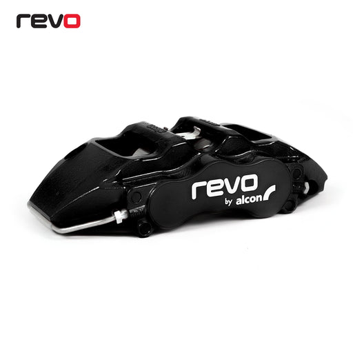 REVO  BIG BRAKE KIT MONO 6: MQB - f-tech-motorsport-shop