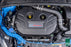 RADIUM Kit serbatoio refrigerante Focus ST/RS 2.0/2.3 EcoBoost - f-tech-motorsport-shop