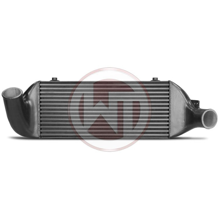 Wagner: Kit intercooler EVO2 Gen.2 Audi 80 S2 / RS2 - f-tech-motorsport-shop