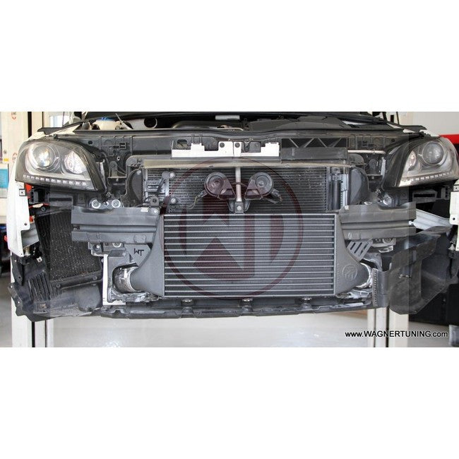 WAGNER EVO 2 INTERCOOLER Audi RS3 8p/TTRS 8j - f-tech-motorsport-shop