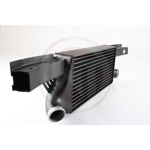 Audi RS3/TTRS INTERCOOLER WAGNER EVO 2 - f-tech-motorsport-shop