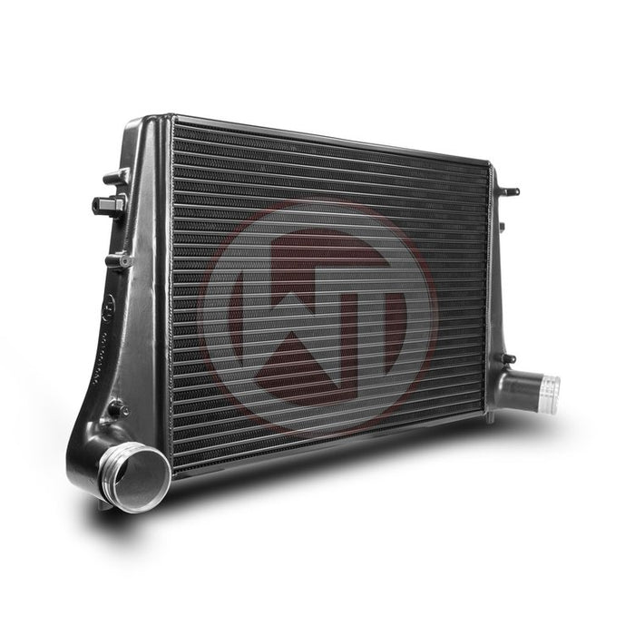 Wagner Tuning - INTERCOOLER - f-tech-motorsport-shop