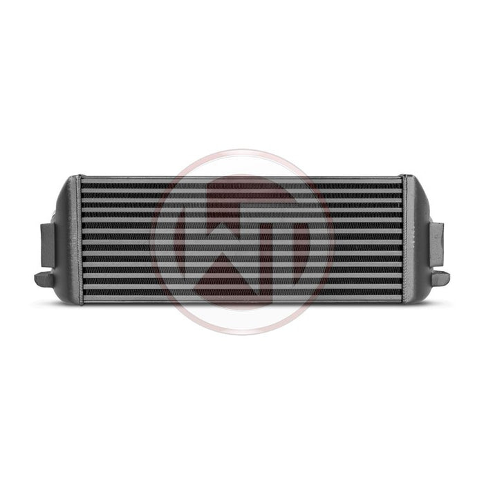 Wagner: Intercooler EVO 1 Bmw serie 1/serie 2/serie 3/serie 4 - f-tech-motorsport-shop