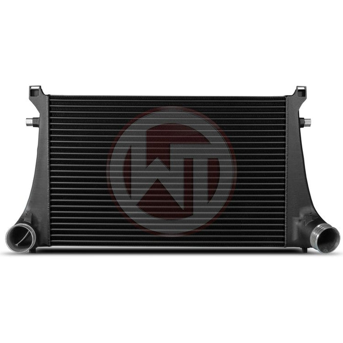 WAGNER: INTERCOOLER Competition 1,8-2,0TSI - f-tech-motorsport-shop