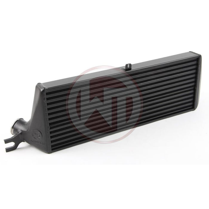 WAGNER: Kit intercooler da competizione Mini Cooper S - f-tech-motorsport-shop
