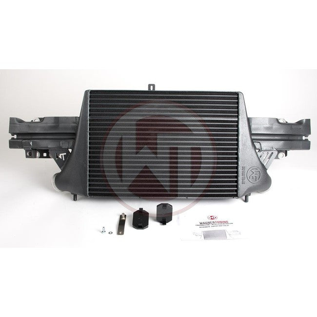 Audi RS3/TTRS INTERCOOLER WAGNER EVO 3 - f-tech-motorsport-shop