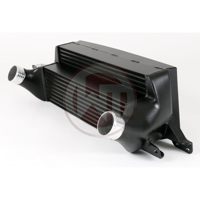 Wagner: intercooler EVO 1 - Ford Mustang 2.3T Ecoboost - f-tech-motorsport-shop